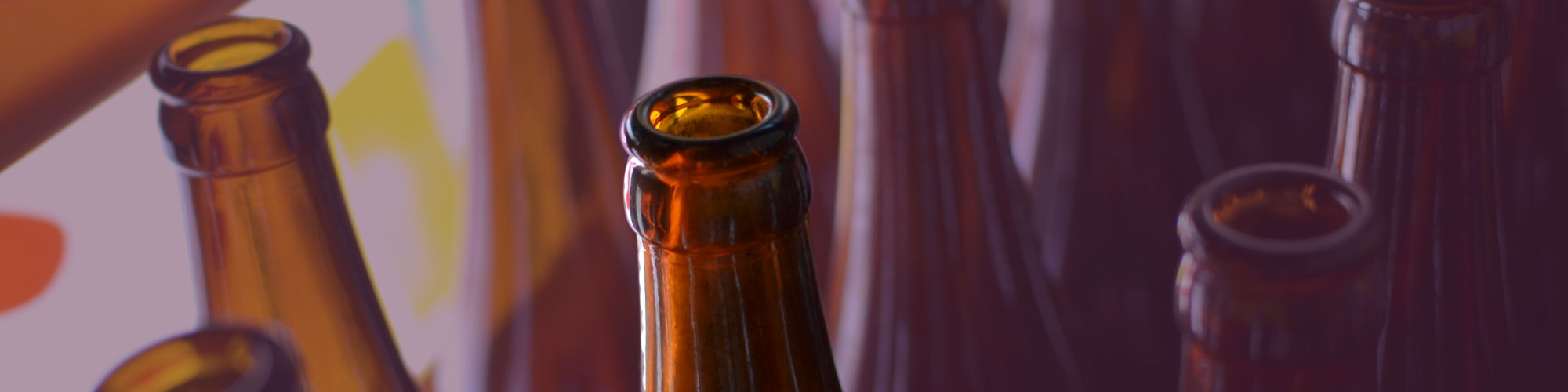 brown-beer-bottles_banner