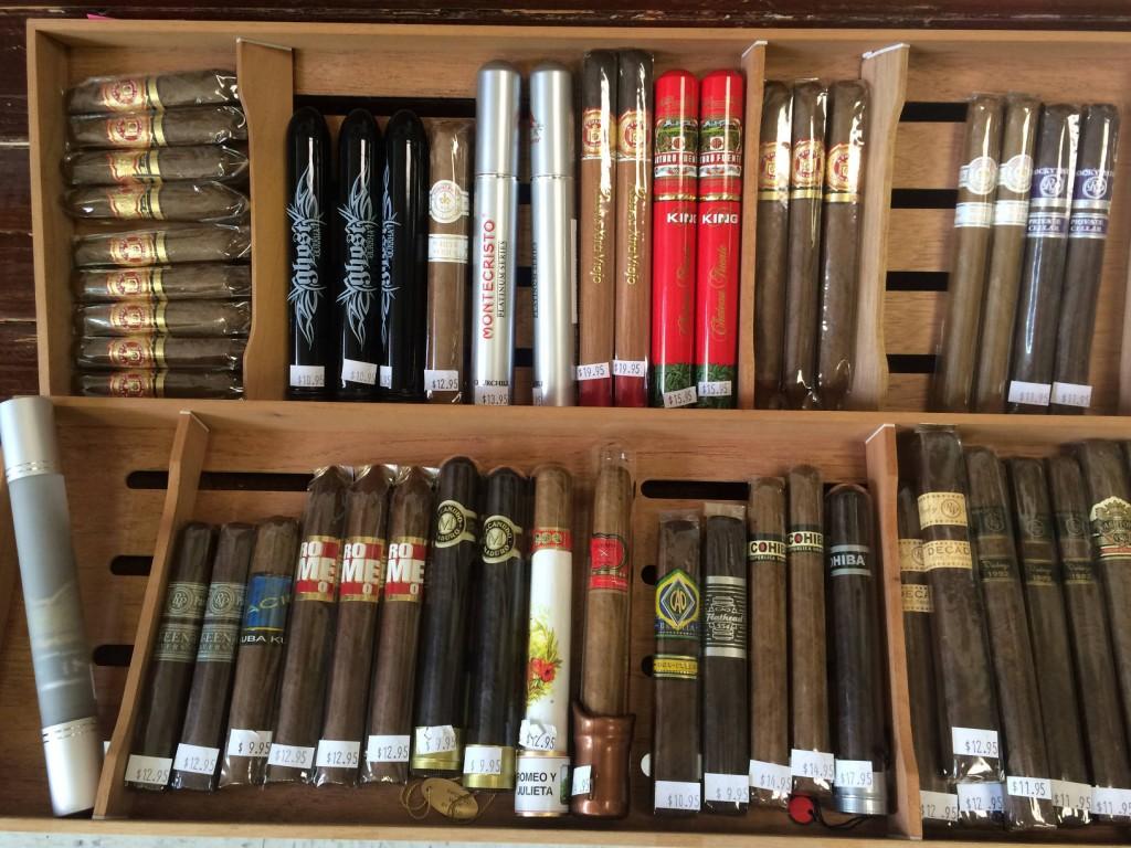 cigar_3
