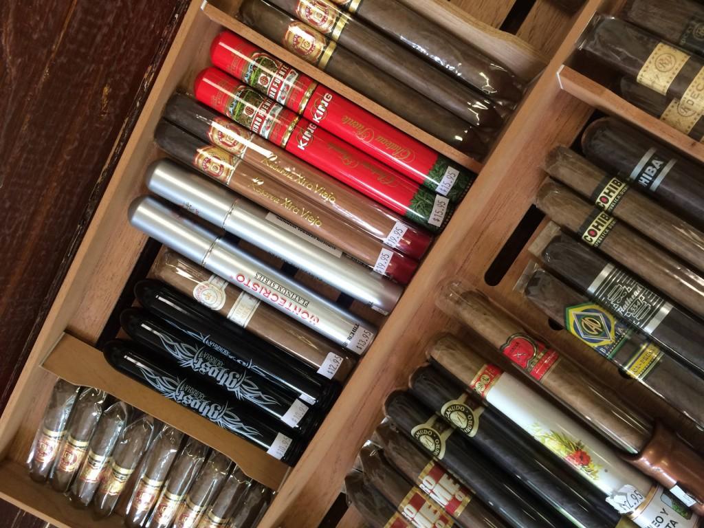 cigar_4